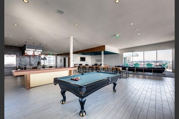 The den apartments 6950 e chenango ave denver co rentcaf - Cheap 3 bedroom apartments in denver co ...